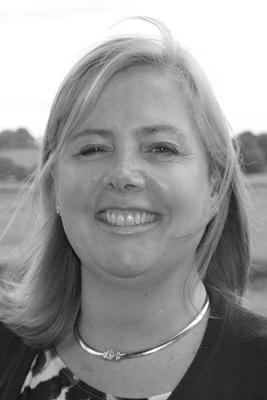 Photo of Jody Phillips - Head of Legal